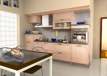 заказать кухонную мебель красноармейский проспект